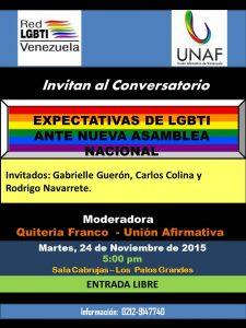 conversatorio-union-afirmativa-elecciones
