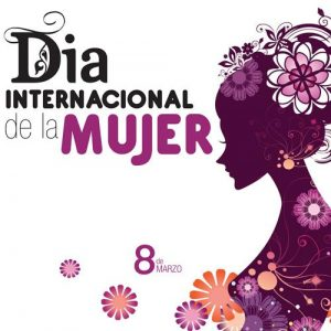 Día-Internacional-Mujer