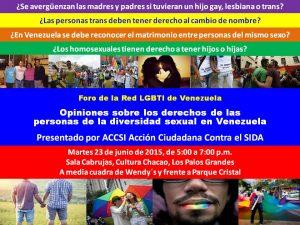 foro-opiniones-sobre-los-derechos-de-las-personas-de-la-diversidad-sexual-en-venezuela-accsi-23-junio-2015