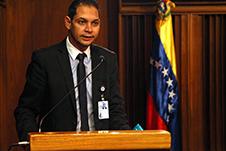 Guillermo Tirado