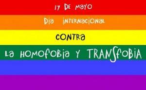 HOMOFOBIA-CARTEL.jpg3_