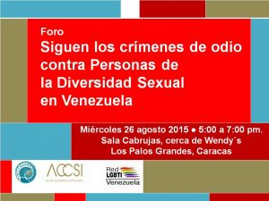 invitacion-a-presentacion-foro-crimenes-de-odio-lgbti-2013-2015