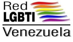 Red LGBTI