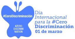 cerodiscriminacion