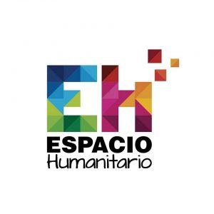 espacio humanitario