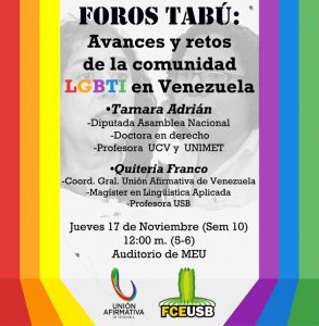foro-tabu-usb-17-noviembre