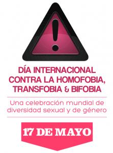 logo-dia-internacional-homofobia