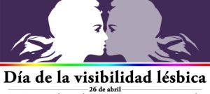 visibilidad lesbica
